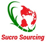 Sucro Sourcing Brings Economic Boost to Buffalo and Beyond with Expansion at Former Bethlehem Steel Site